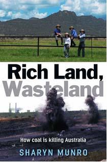 richlandwasteland