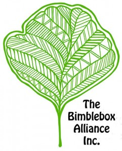 The-Bimblebox-Alliance-Inc-LOGO_sm_web
