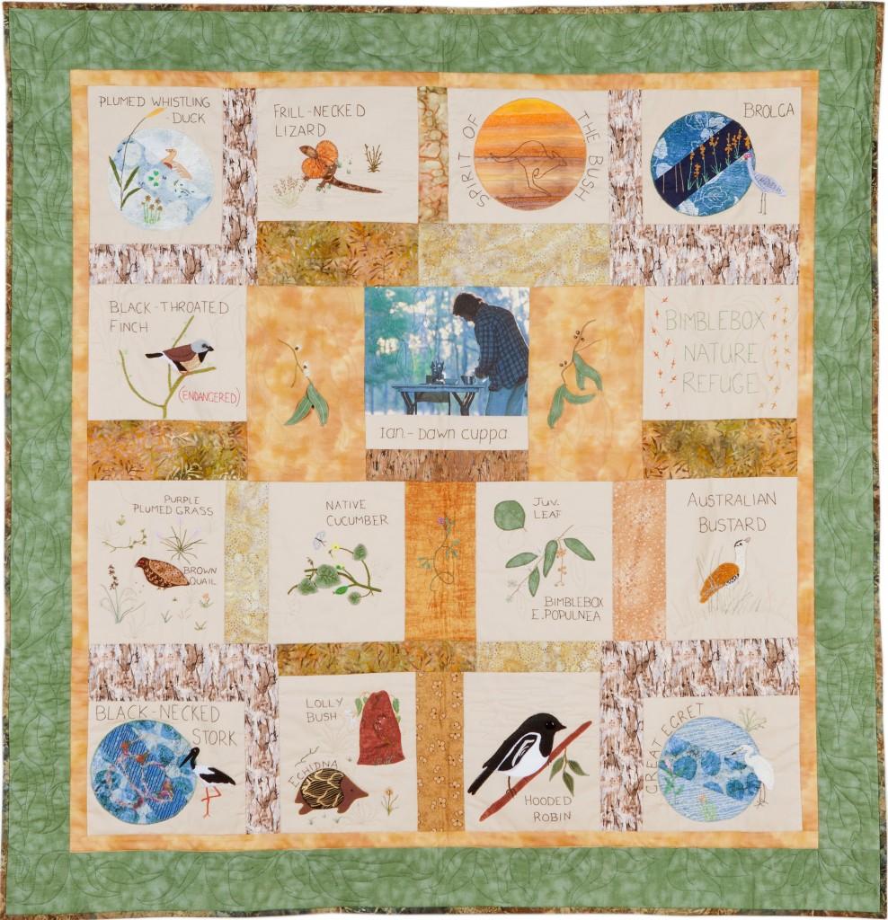 Quilt_A3_3508X4961_orig_crop_web